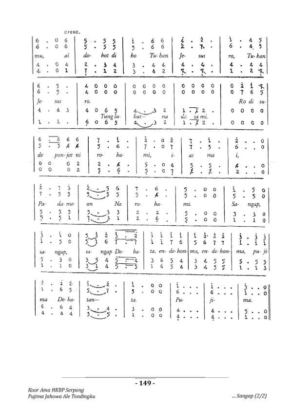 Sangap (ASerpong)_Page_2