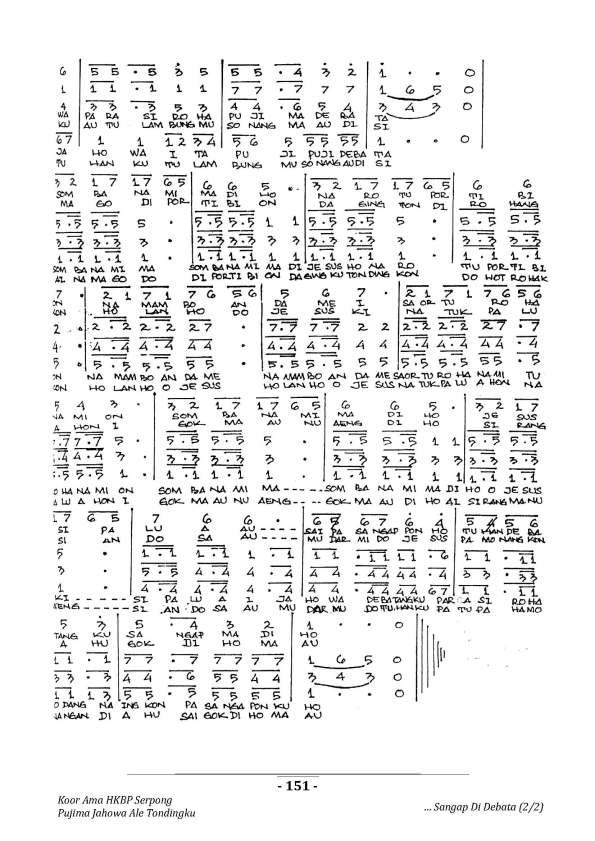 Sangap Di Debata (ASerpong)_Page_2