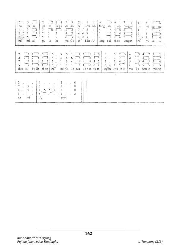 Tangiang (ASerpong)_Page_2