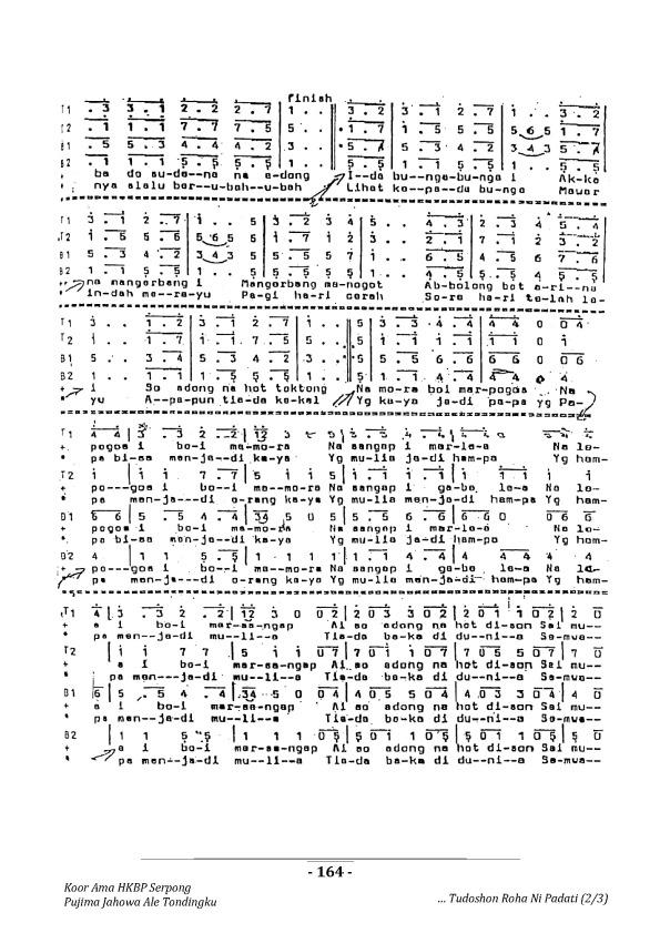 Tudoshon Sorha Ni Padati (ASerpong)_Page_2