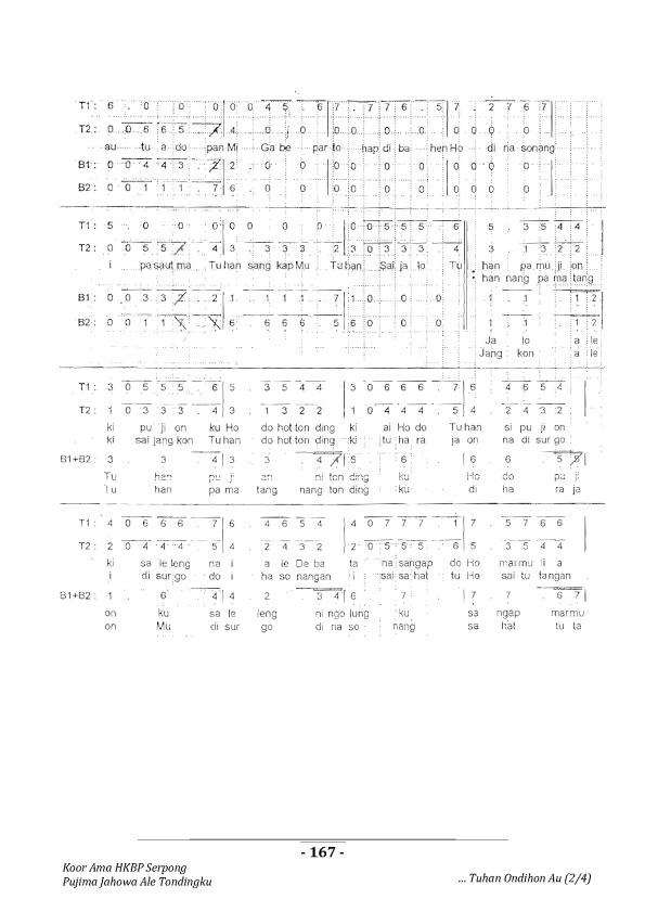 Tuhan Ondihon Au (ASerpong)_Page_2
