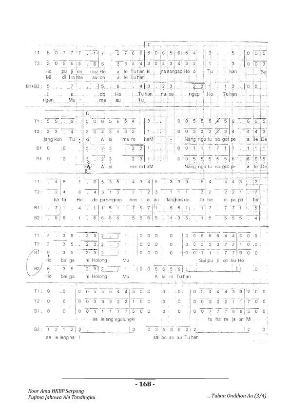 Tuhan Ondihon Au (ASerpong)_Page_3
