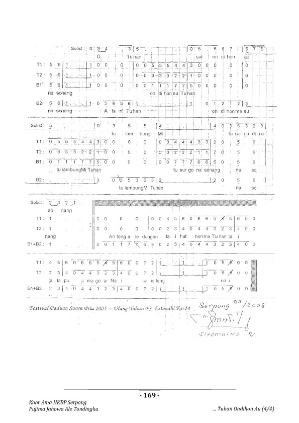 Tuhan Ondihon Au (ASerpong)_Page_4