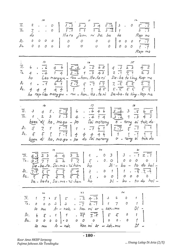 Unang Lalap Di Arta (ASerpong)_Page_2