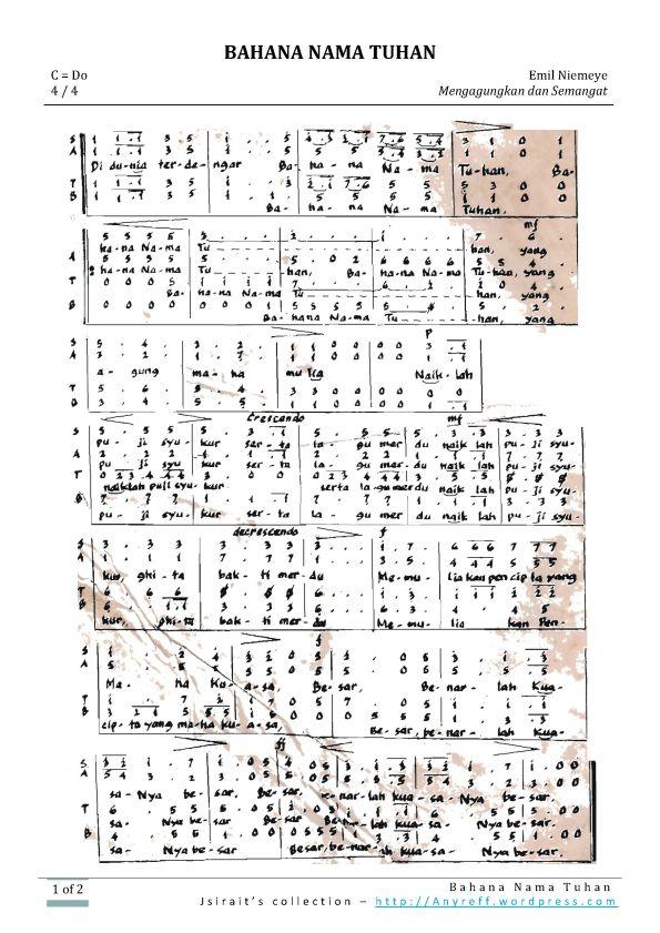 Bahana Nama Tuhan_Page_1