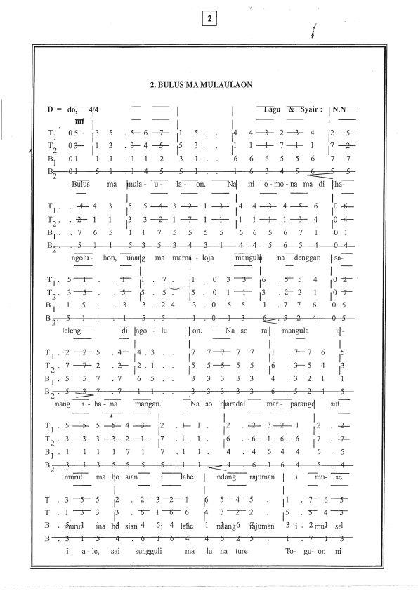 KATK 02 Bulus Ma Mulaulaon_Page_1