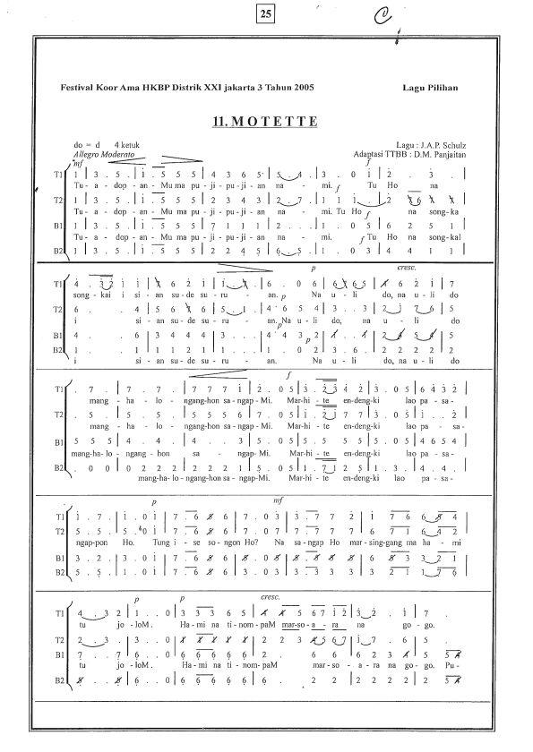 KATK 11 Motette_Page_1