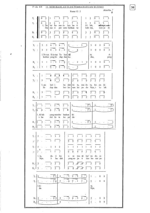 KATK 13 Berubahlah Oleh Pembaharuan Budimu_Page_1