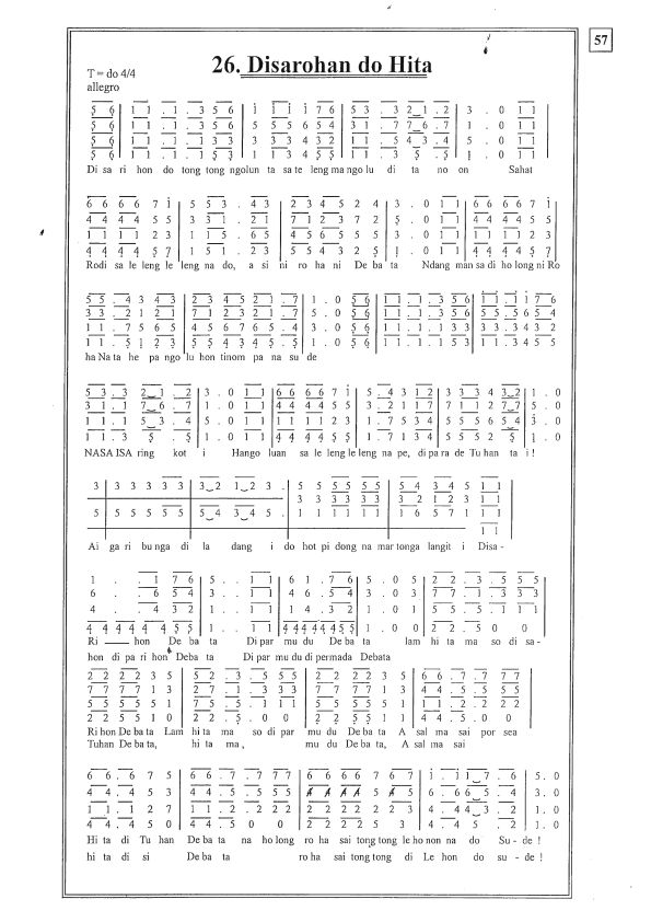 KATK 26 Disarihon Do Hita_Page_1