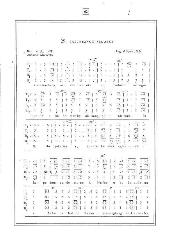 KATK 29 Galumbang Ni Aek-aek I_Page_1
