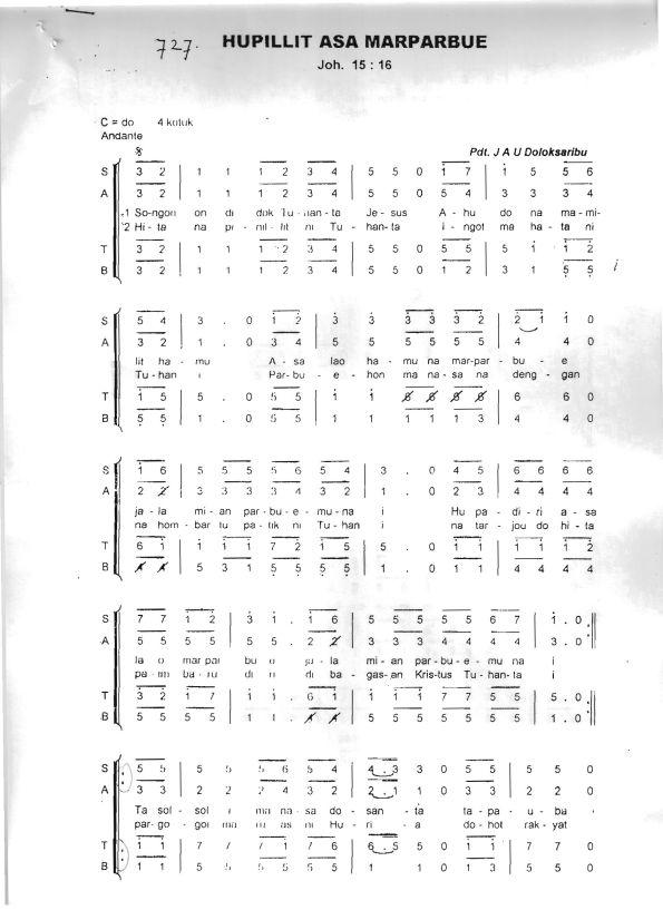 KGJ150 02 Hupillit_Asa_Marparbue_Page_1