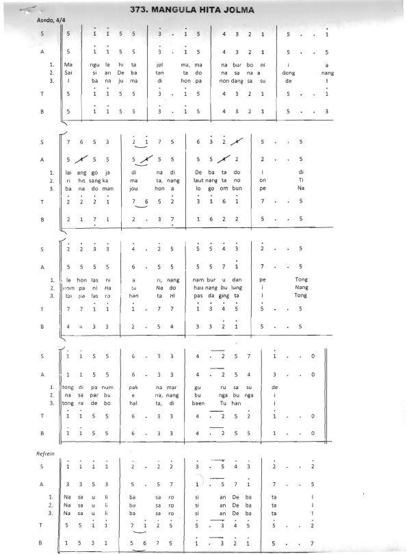 KGJ150 03 Mangula_Hita_Jolma_Page_1
