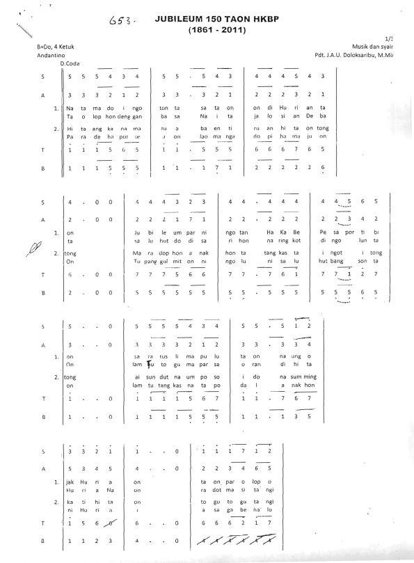 KGJ150 04 Jubileum_150_Tahun_Page_1