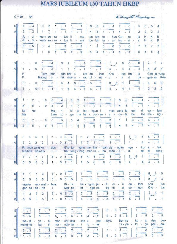 KGJ150 05 Mars Junileum 150 Tahun HKBP_Page_1