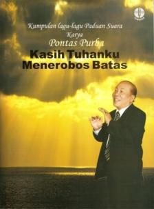 Kumpulan Lagu Pontas Purba 2