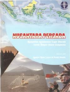 Nusantara Persada