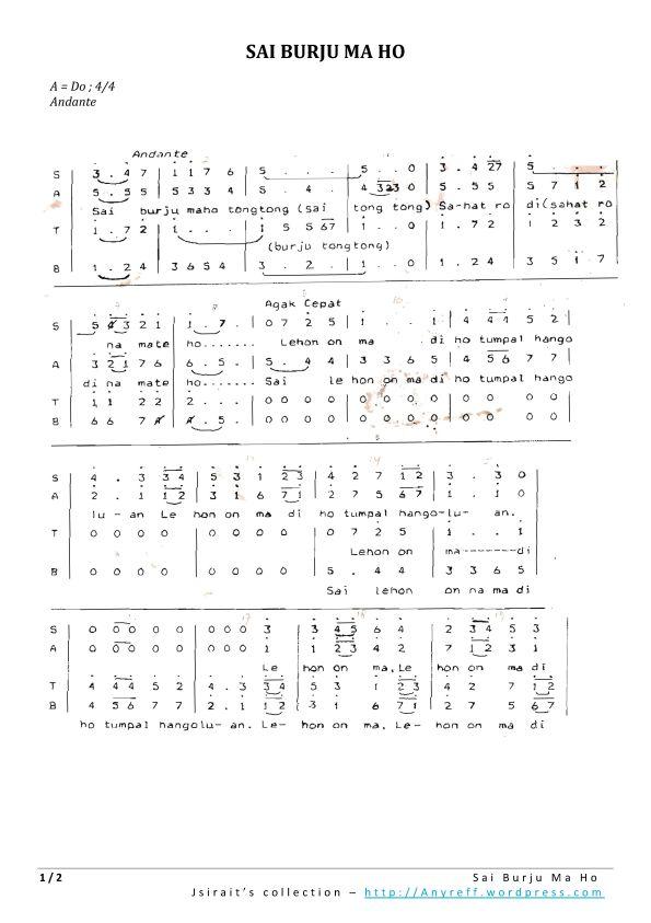 Sai Burju Ma Ho_Page_1