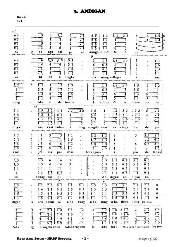 03 Andigan (AJetun)_Page_1
