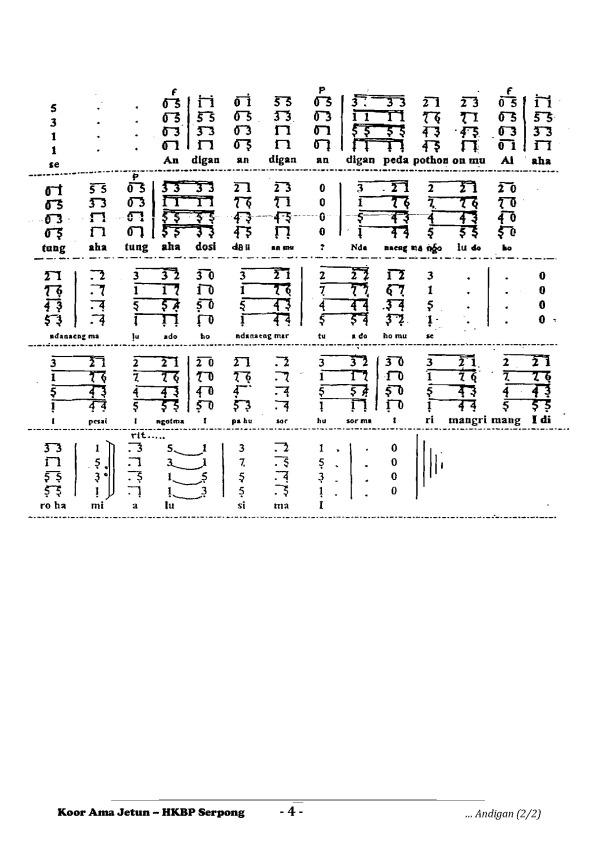 03 Andigan (AJetun)_Page_2