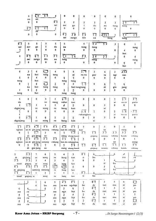 05 Di Surgo Hasonangan I (AJetun)_Page_2