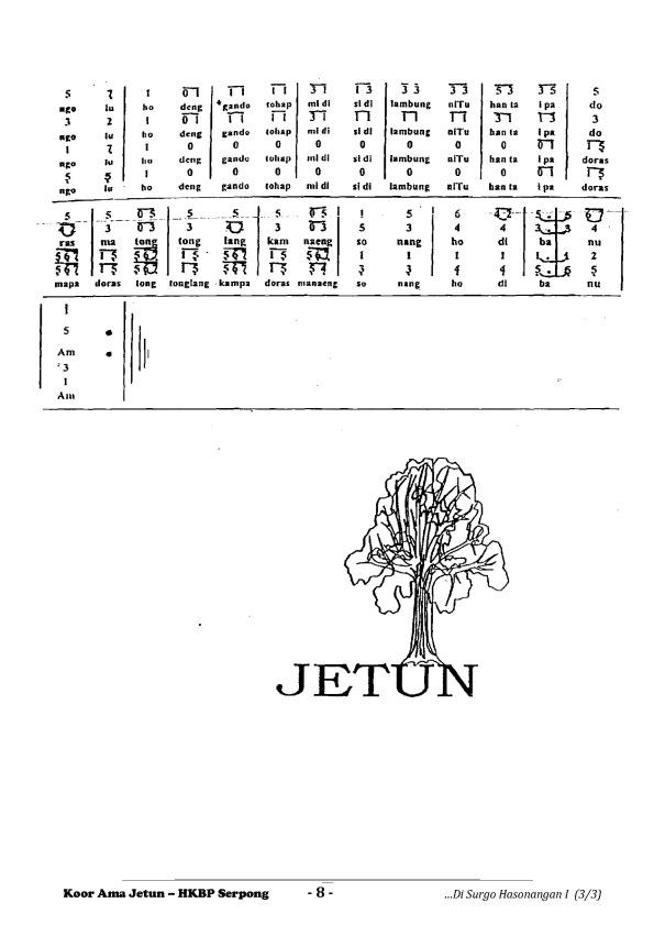 05 Di Surgo Hasonangan I (AJetun)_Page_3