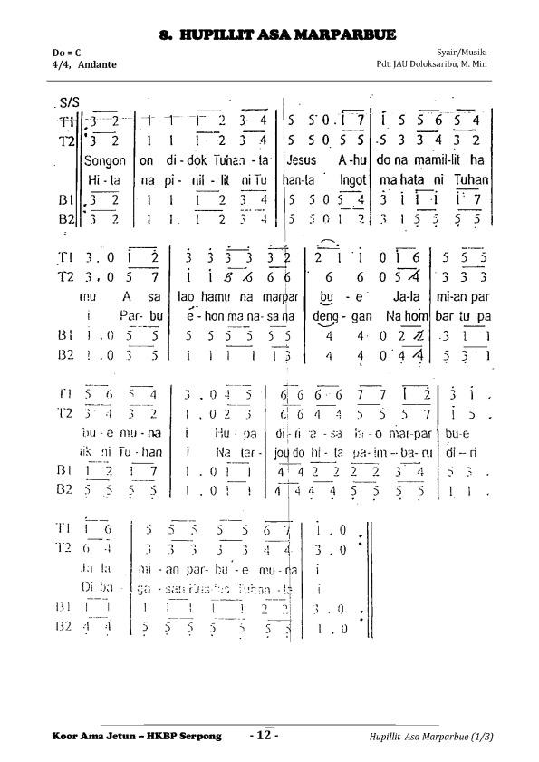 08 Hupillit Asa Marparbue (AJetun)_Page_1