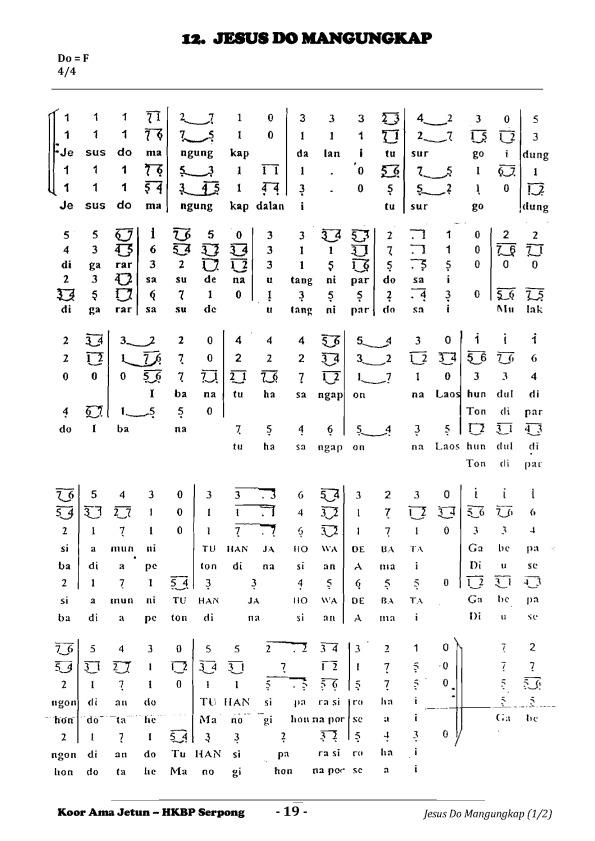 12 Jesus Do Mangungkap (AJetun)_Page_1