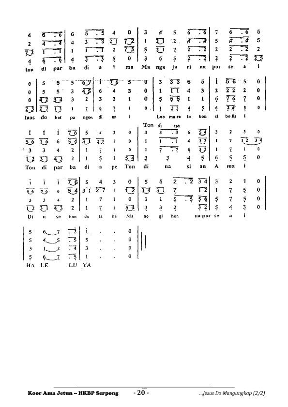 12 Jesus Do Mangungkap (AJetun)_Page_2