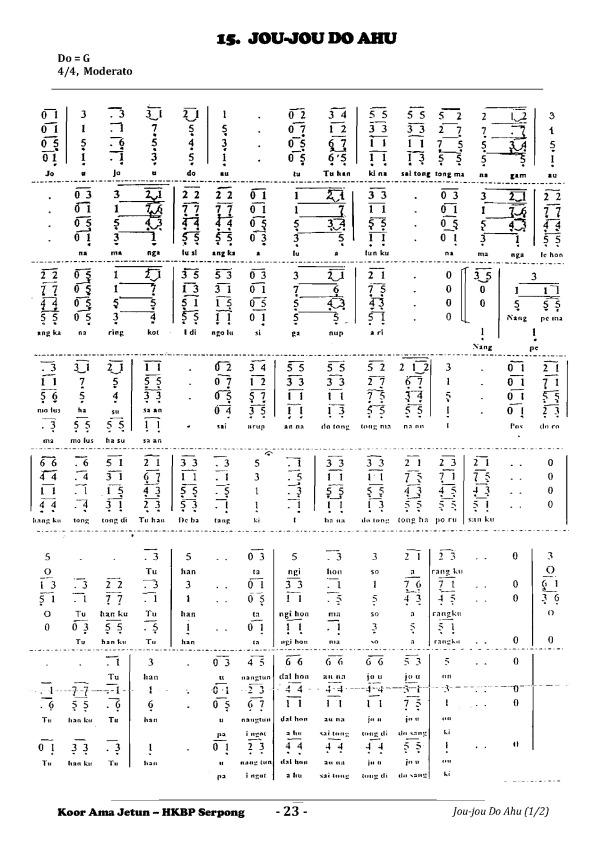 15 Jou-jou Do Ahu (AJetun)_Page_1