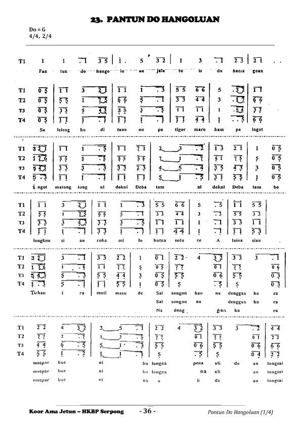 23 Pantun Do Hangoluan (AJetun)_Page_1