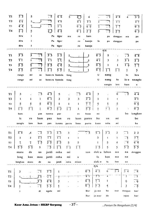 23 Pantun Do Hangoluan (AJetun)_Page_2
