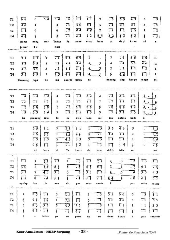 23 Pantun Do Hangoluan (AJetun)_Page_3