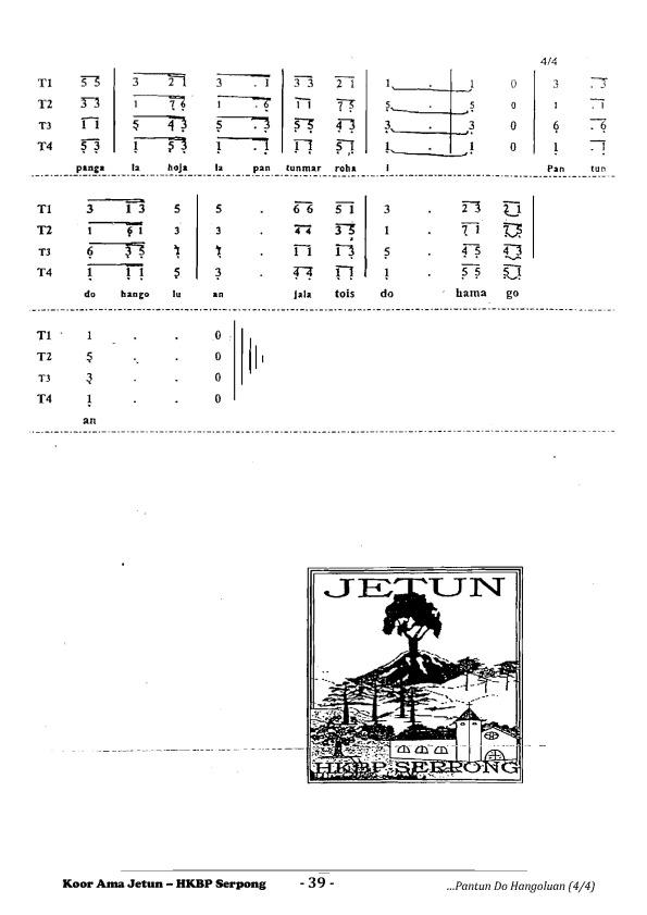 23 Pantun Do Hangoluan (AJetun)_Page_4