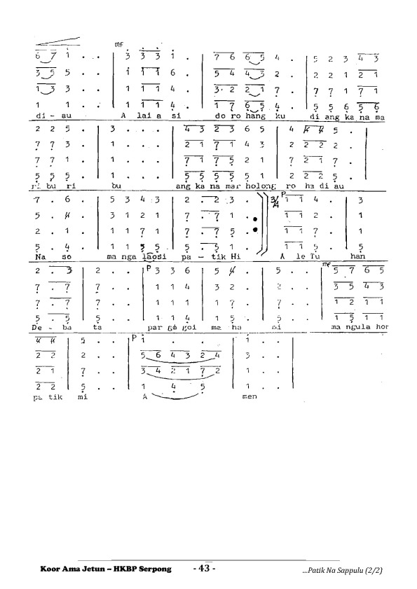 26 Patik Na Sappulu (AJetun)_Page_2