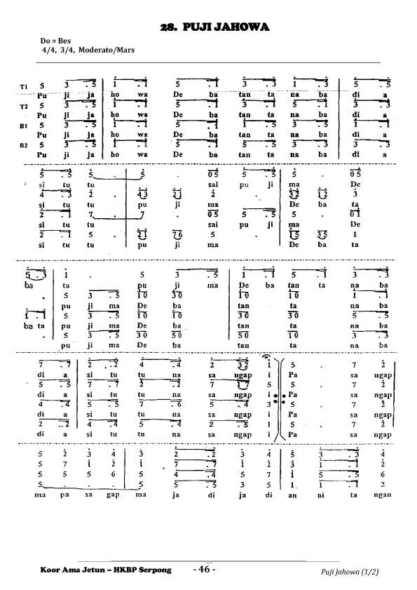 28 Puji Jahowa (AJetun)_Page_1