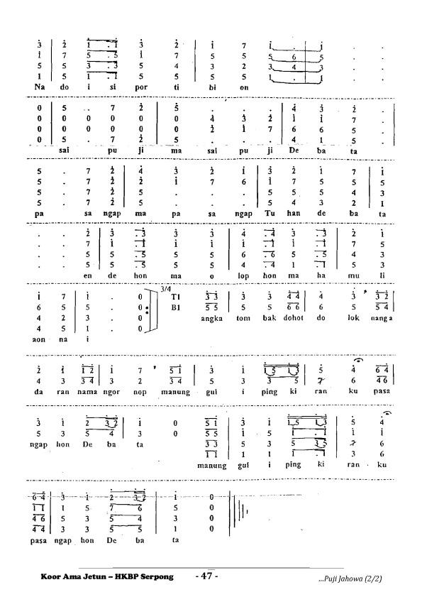 28 Puji Jahowa (AJetun)_Page_2