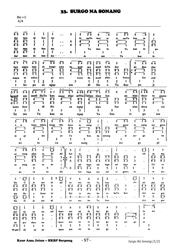 33 Surgo Na Sonang (AJetun)_Page_1