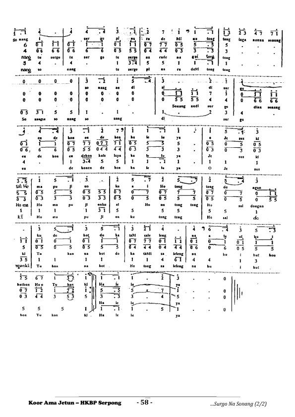 33 Surgo Na Sonang (AJetun)_Page_2