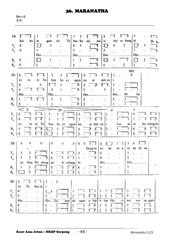 36 Maranatha (AJetun)_Page_1