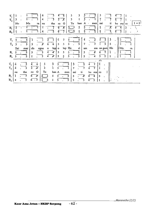 36 Maranatha (AJetun)_Page_2