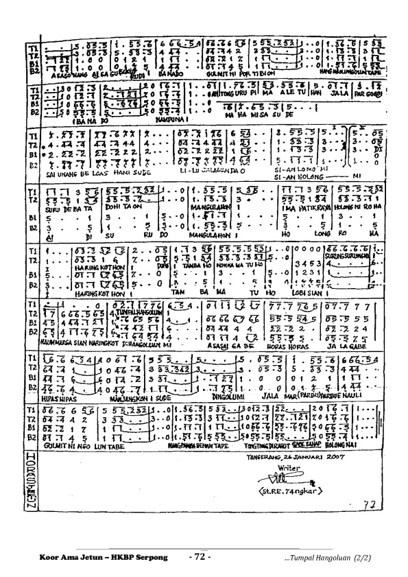 43 Tumpal Hangoluan (AJetun)_Page_2