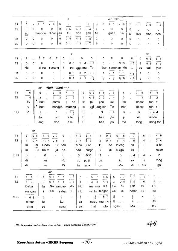 48 Tuhan Ondihon Ahu (AJetun)_Page_2