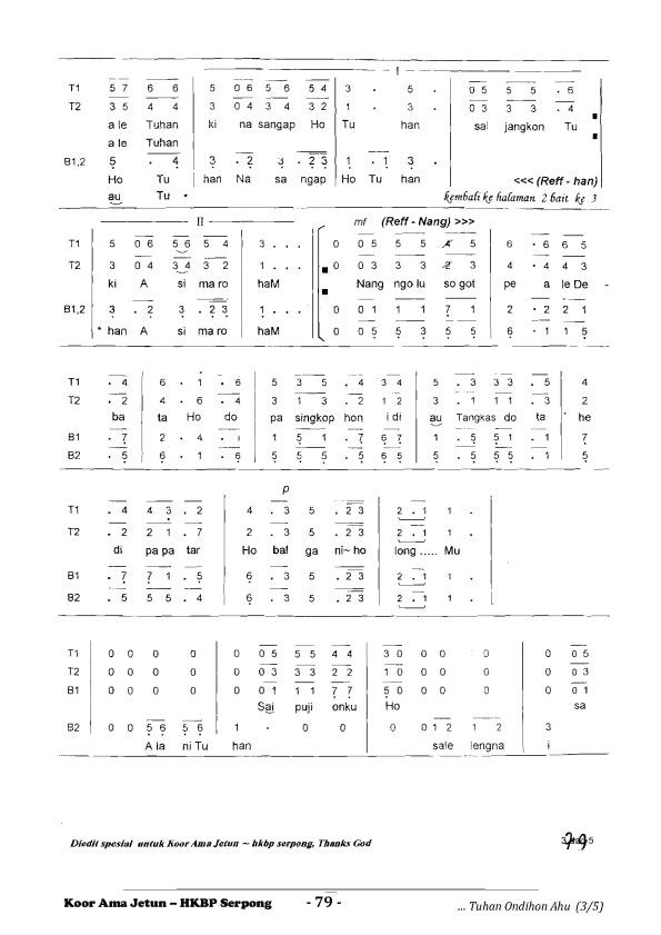 48 Tuhan Ondihon Ahu (AJetun)_Page_3