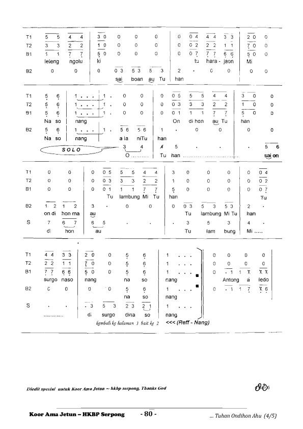 48 Tuhan Ondihon Ahu (AJetun)_Page_4