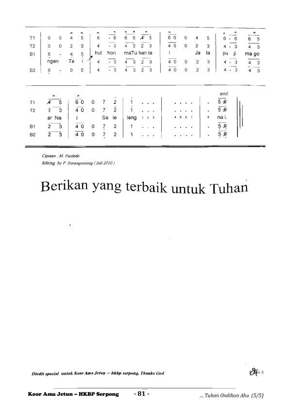 48 Tuhan Ondihon Ahu (AJetun)_Page_5