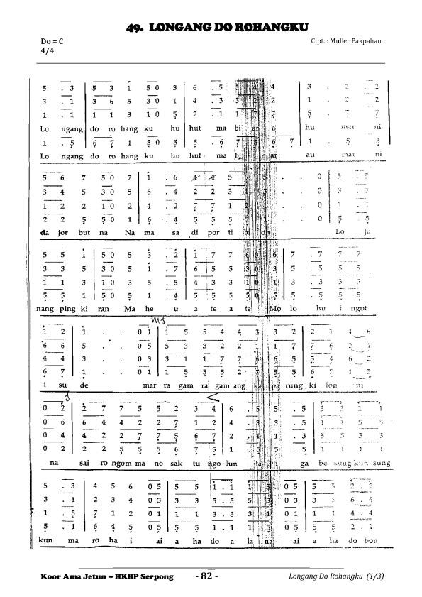 49 Longang Do Rohangku (AJetun)_Page_1