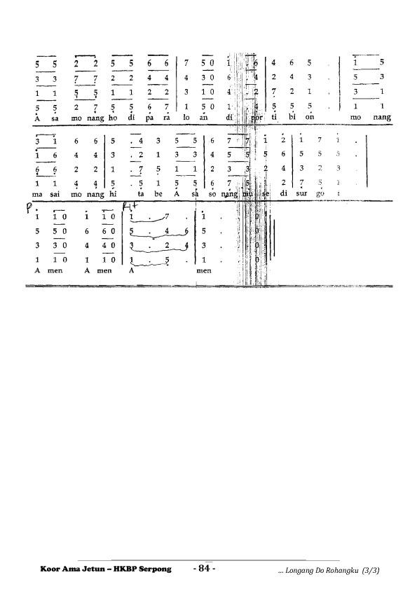 49 Longang Do Rohangku (AJetun)_Page_3