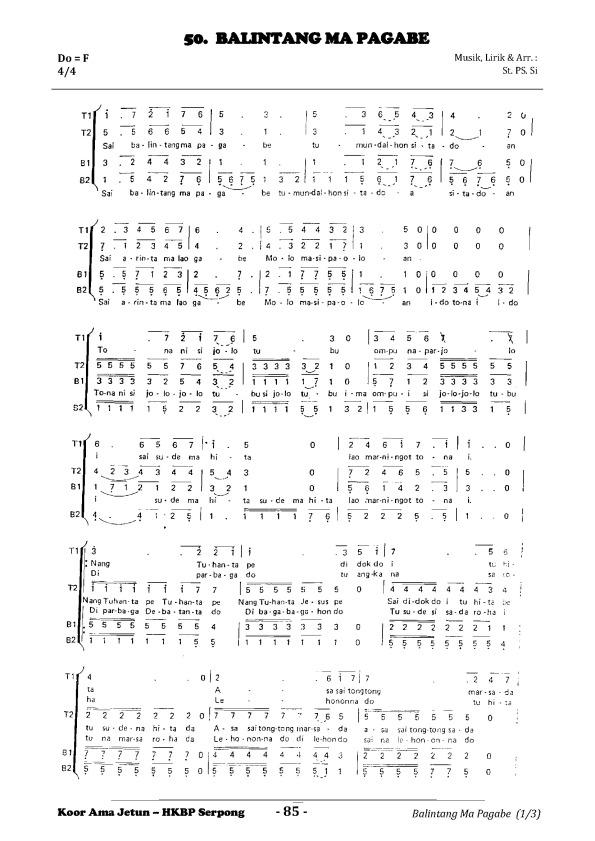 50 Balintang Ma Pagabe (AJetun)_Page_1