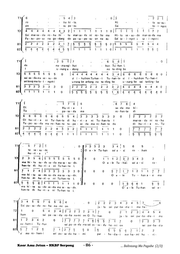 50 Balintang Ma Pagabe (AJetun)_Page_2