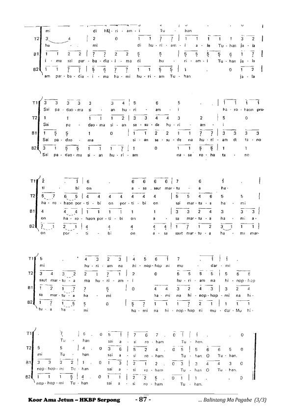 50 Balintang Ma Pagabe (AJetun)_Page_3